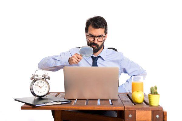 Vos clients hackent vos produits