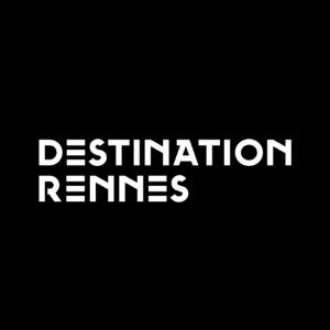 Destination Rennes
