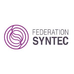 Fédération Syntec Bretagne