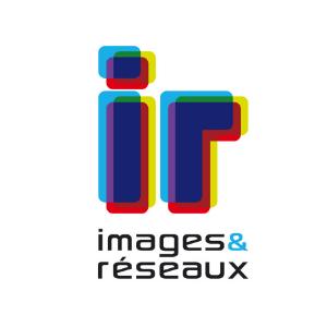 Images & Réseaux