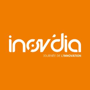 Inov'dia Laval