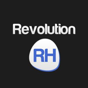 Revolution RH