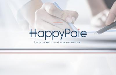 Happypaie