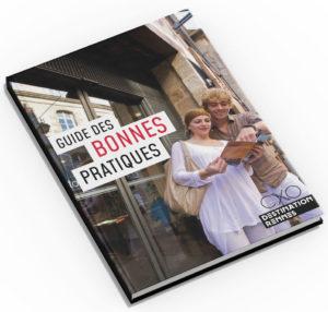 Livrable Destination Rennes